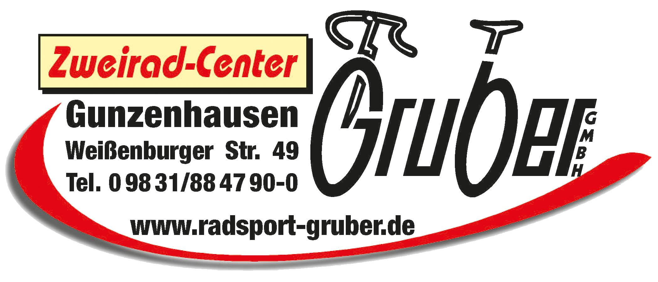 Zweirad Gruber GmbH